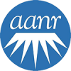 AANR - American Association for Nude Recreation