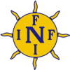 INF - INTERNATIONAL NATURIST FEDERATION