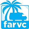 Florida Association of RV Parks and Campgrounds